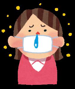 挿入_風邪、病気2